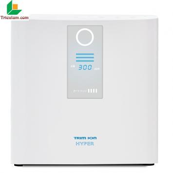 Tại sao giá bán của máy lọc nước ion kiềm thường bị phàn nàn là đắt?